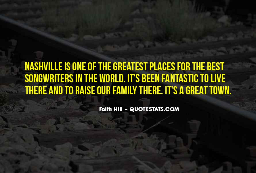 Best Songwriters Quotes #1602304