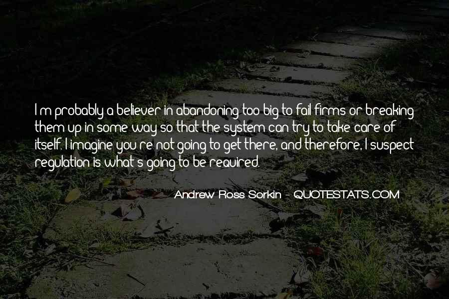 Best Sorkin Quotes #189125