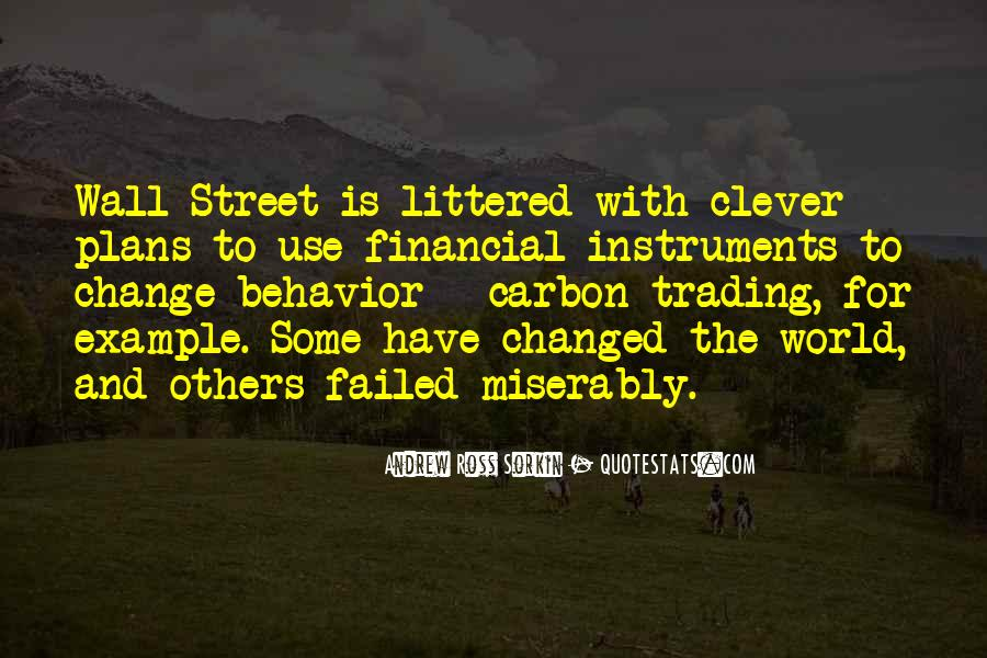 Best Sorkin Quotes #70486