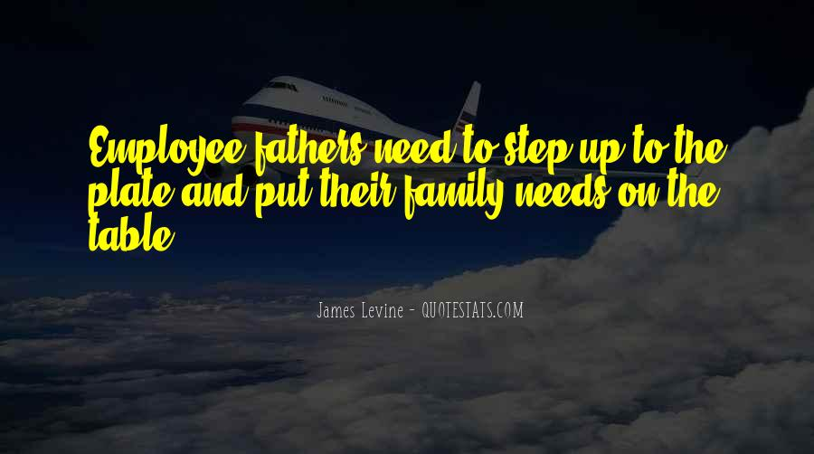 Best Step Dad Quotes #904692