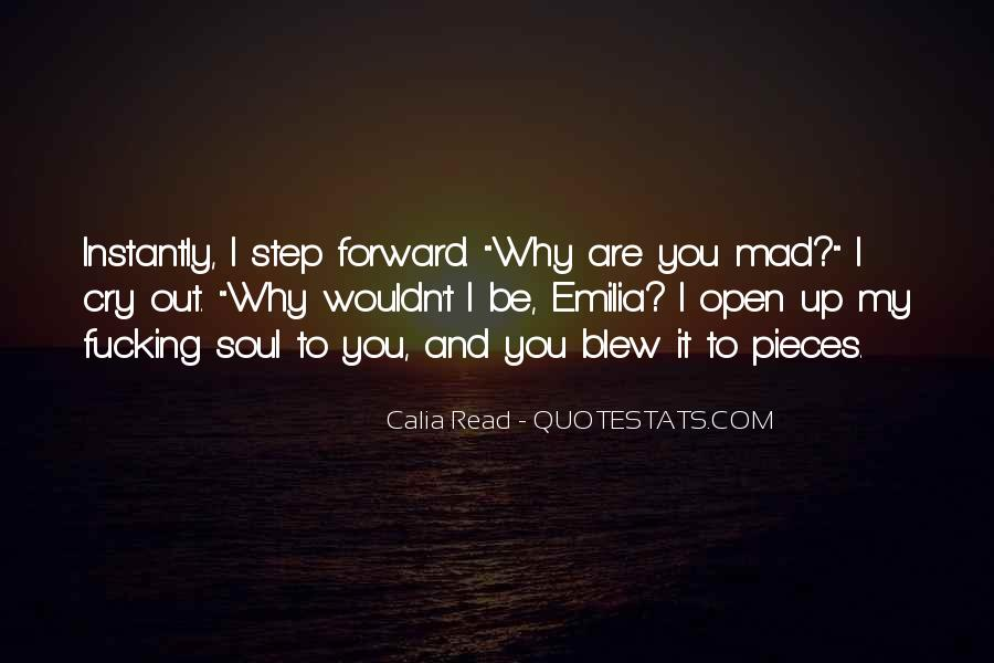 Best Step Forward Quotes #239421