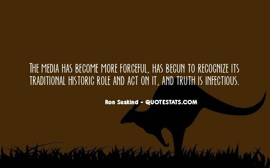 Best Steve Urkel Quotes #1155819