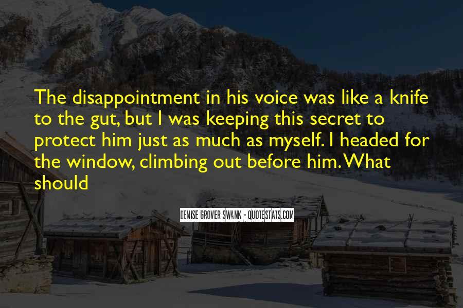 Best Steve Urkel Quotes #124304