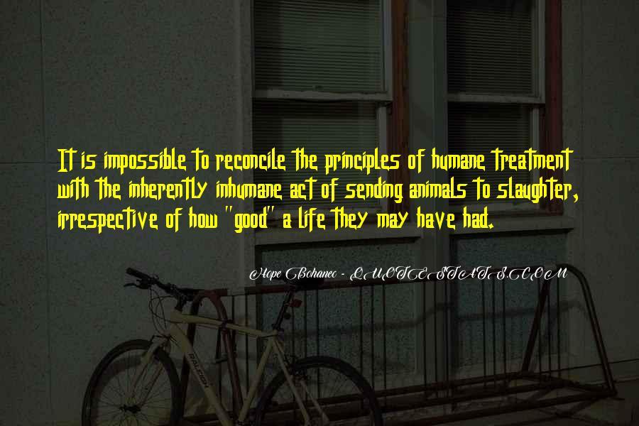 Best Steve Urkel Quotes #301190
