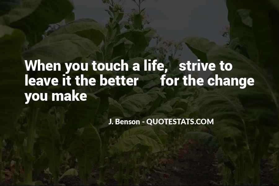 Best Steve Urkel Quotes #734691