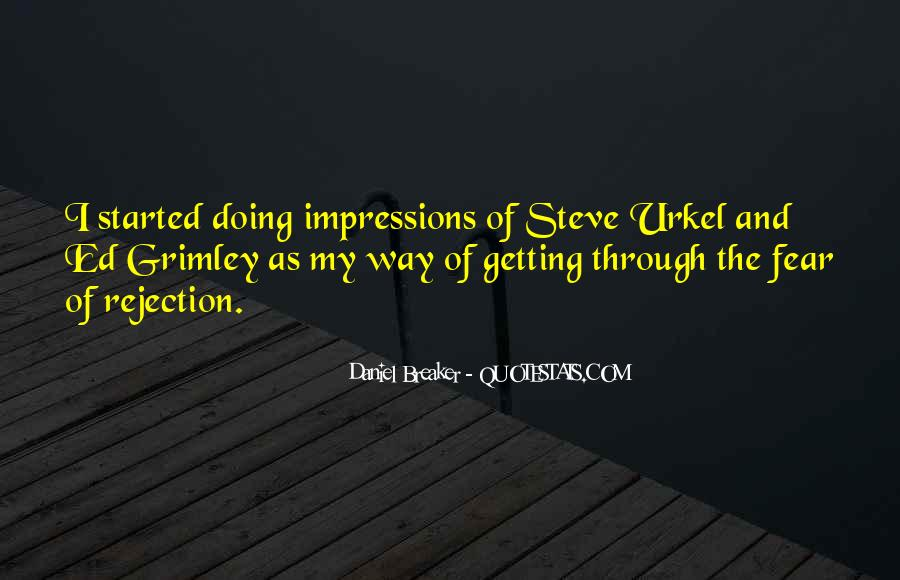 Best Steve Urkel Quotes #809434