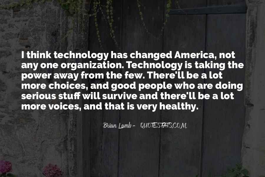 Best Steve Urkel Quotes #990079