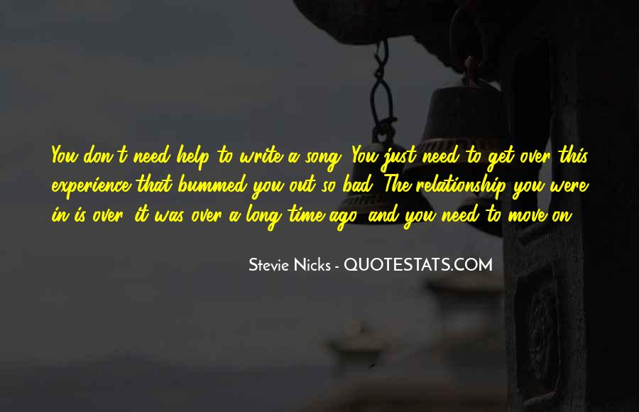 Top 20 Best Stevie Nicks Song Quotes Famous Quotes Sayings About Best Stevie Nicks Song