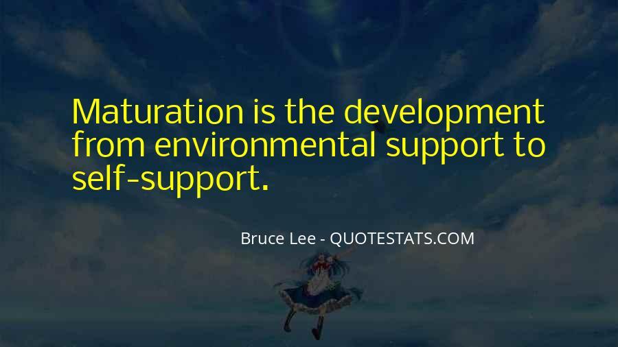 Best Stone Temple Pilots Quotes #1424820