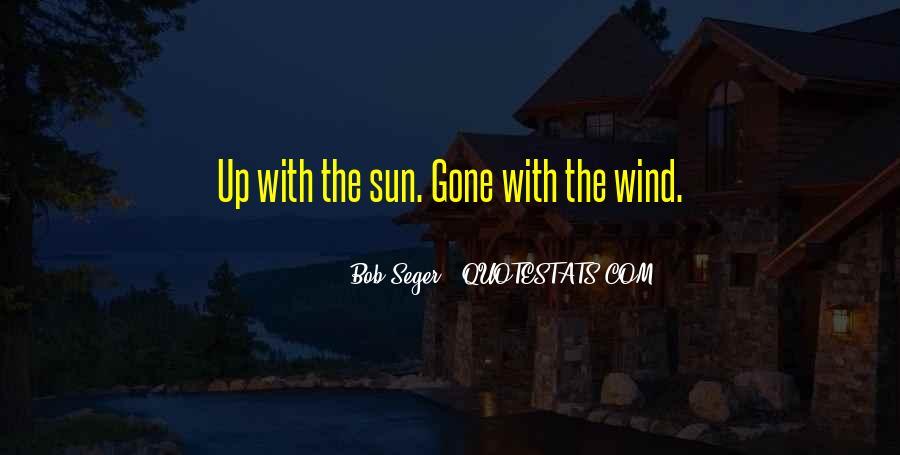 Best Stone Temple Pilots Quotes #1577312
