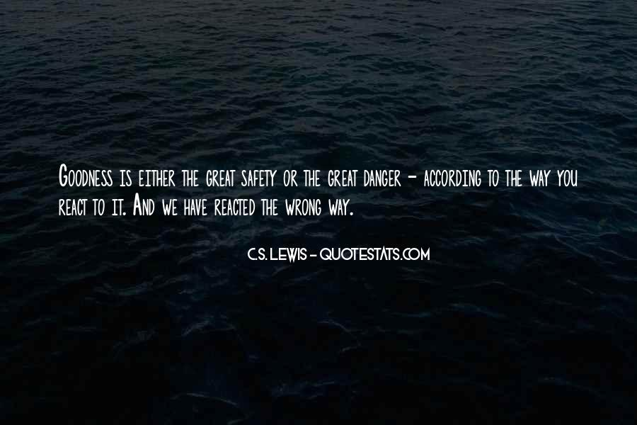 Best Stone Temple Pilots Quotes #636257