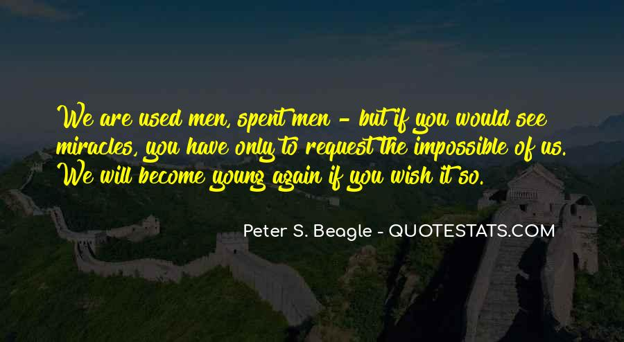 Best Stone Temple Pilots Quotes #733596