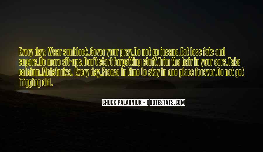Best Stone Temple Pilots Quotes #992878