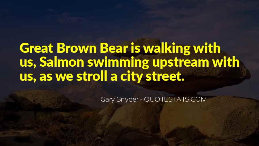 Best Stroll Quotes #705819
