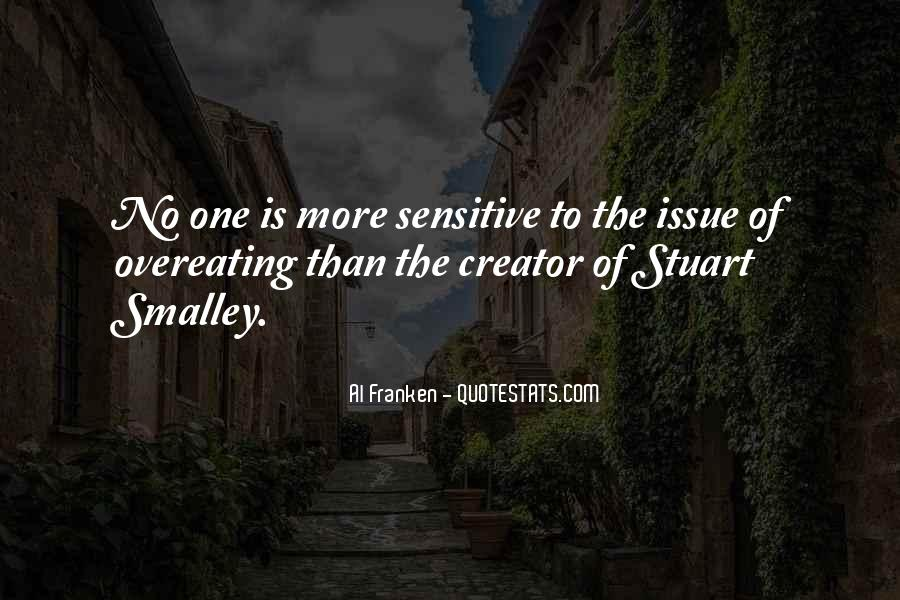 Top 16 Best Stuart Smalley Quotes: Famous Quotes & Sayings ...