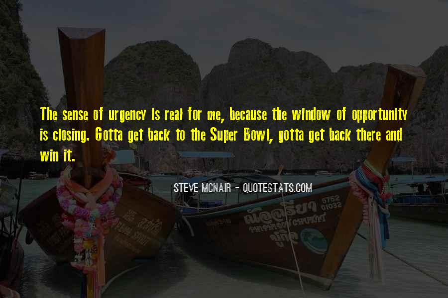 Best Super Bowl Quotes #32904
