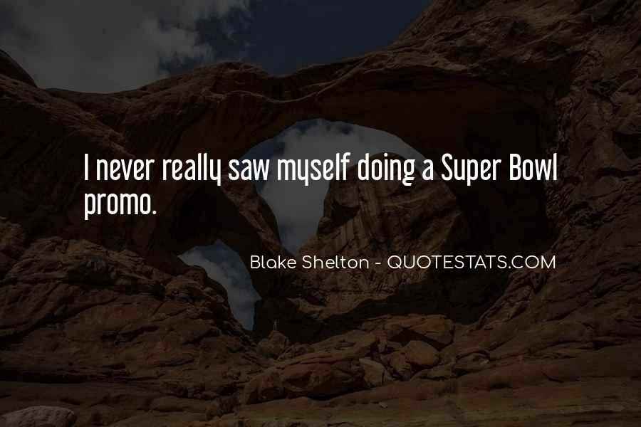 Best Super Bowl Quotes #88187