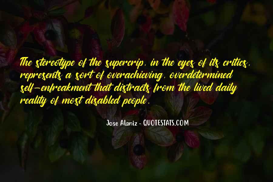 Best Superhero Quotes #15855