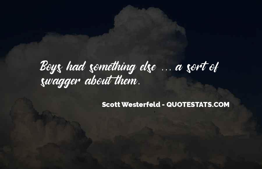 Best Swag Quotes #35977