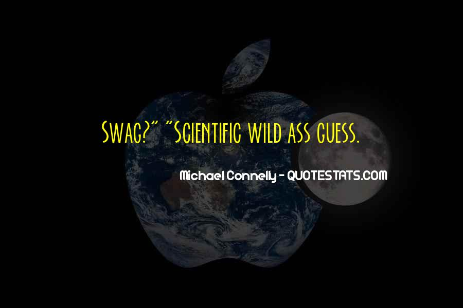 Best Swag Quotes #789884