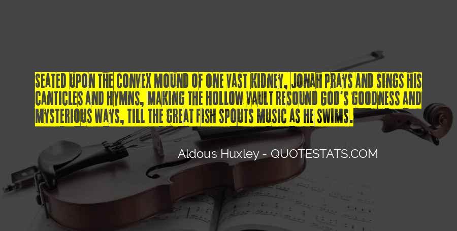 Best Swim Quotes #26965