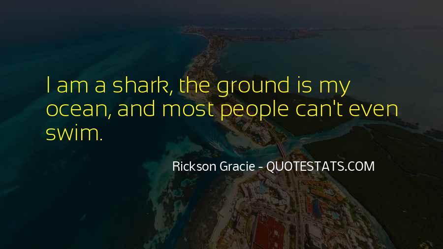Best Swim Quotes #29617