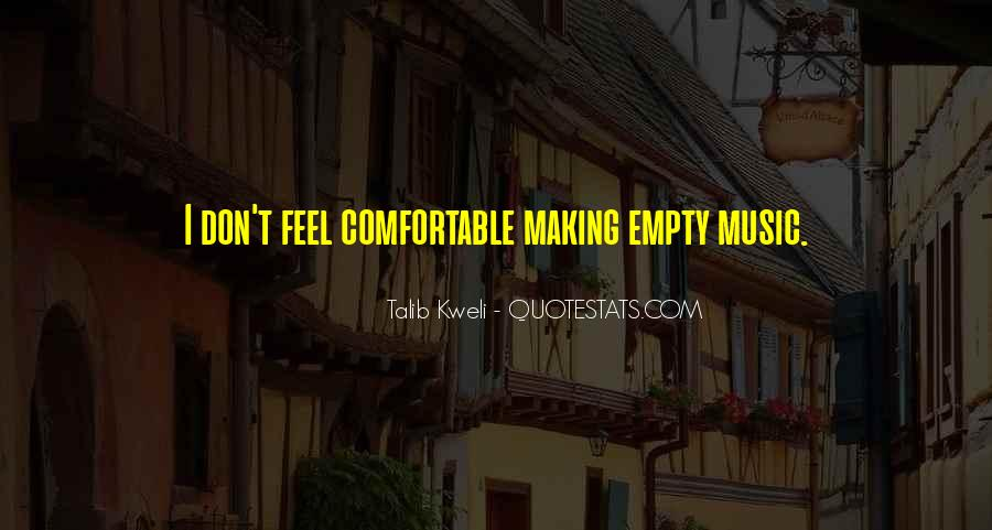 Best Talib Kweli Quotes #40716