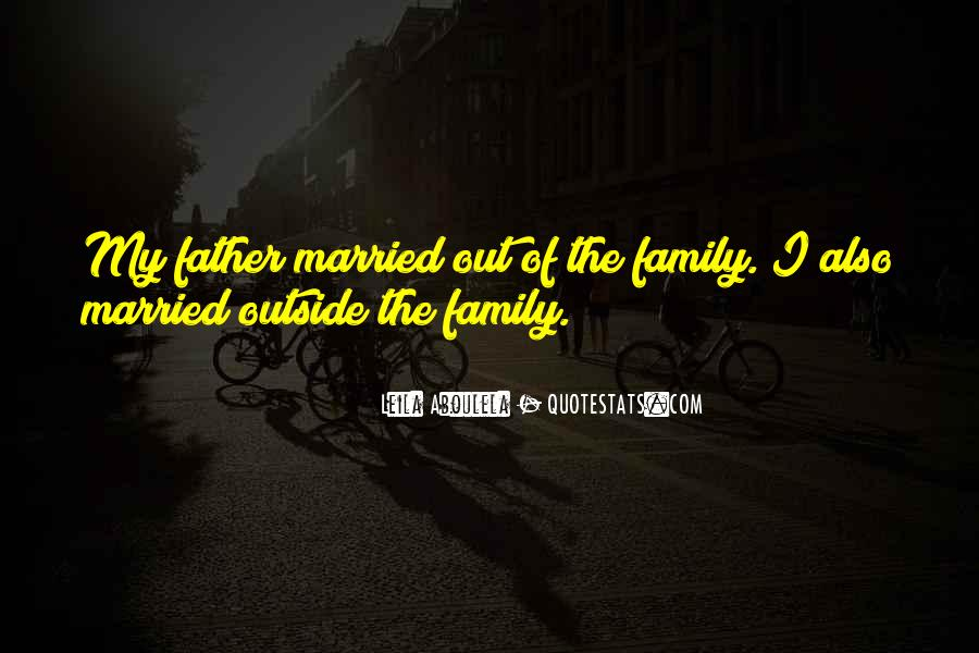 Best Tanhai Quotes #565253