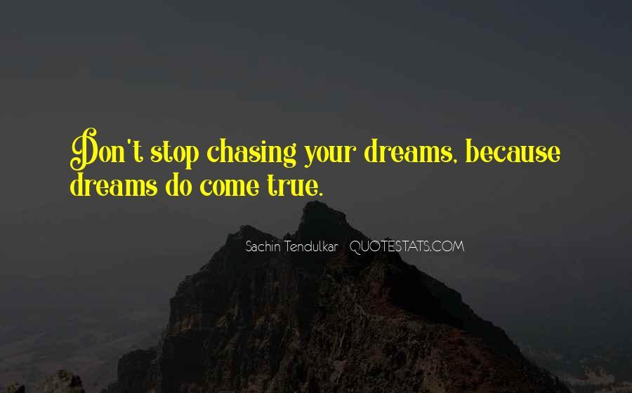 Best Tendulkar Quotes #2575