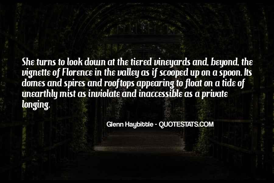 Best Tide Quotes #107494