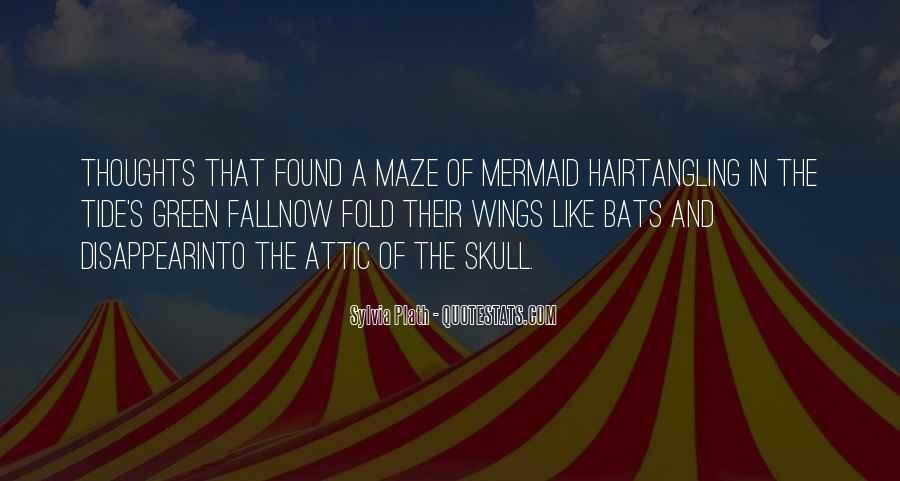 Best Tide Quotes #112600