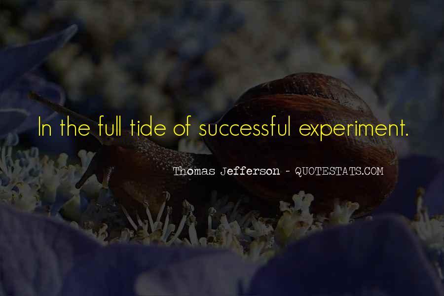 Best Tide Quotes #127651