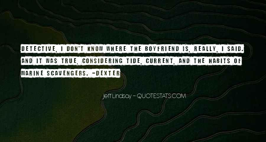 Best Tide Quotes #15134