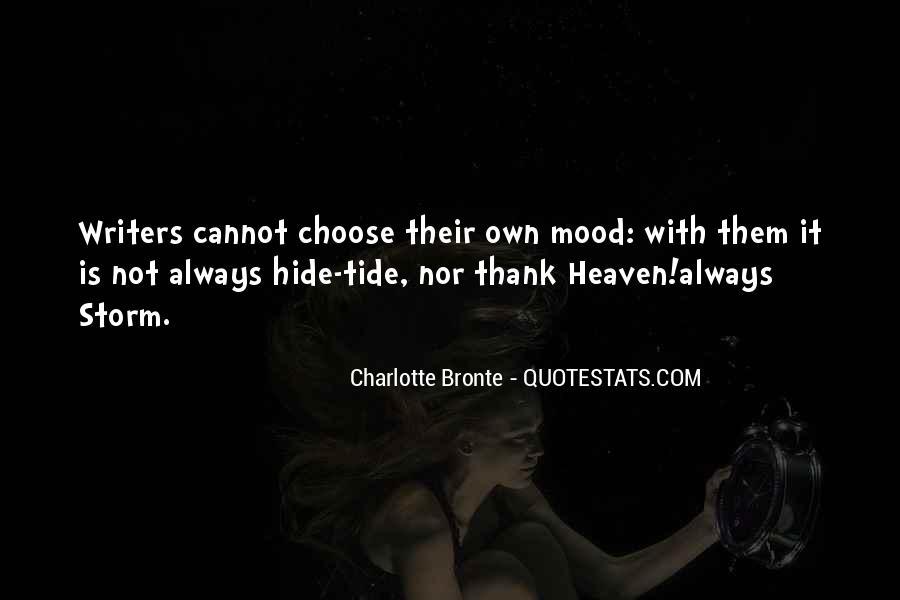Best Tide Quotes #153912