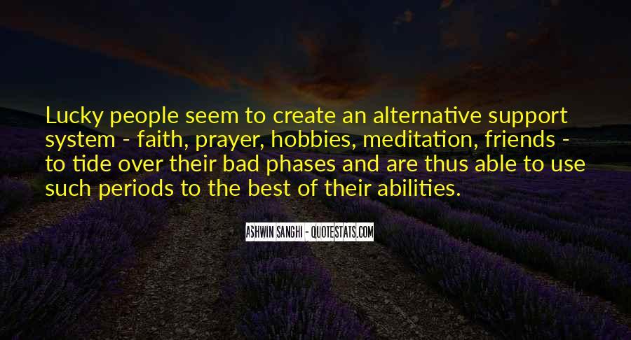 Best Tide Quotes #155831