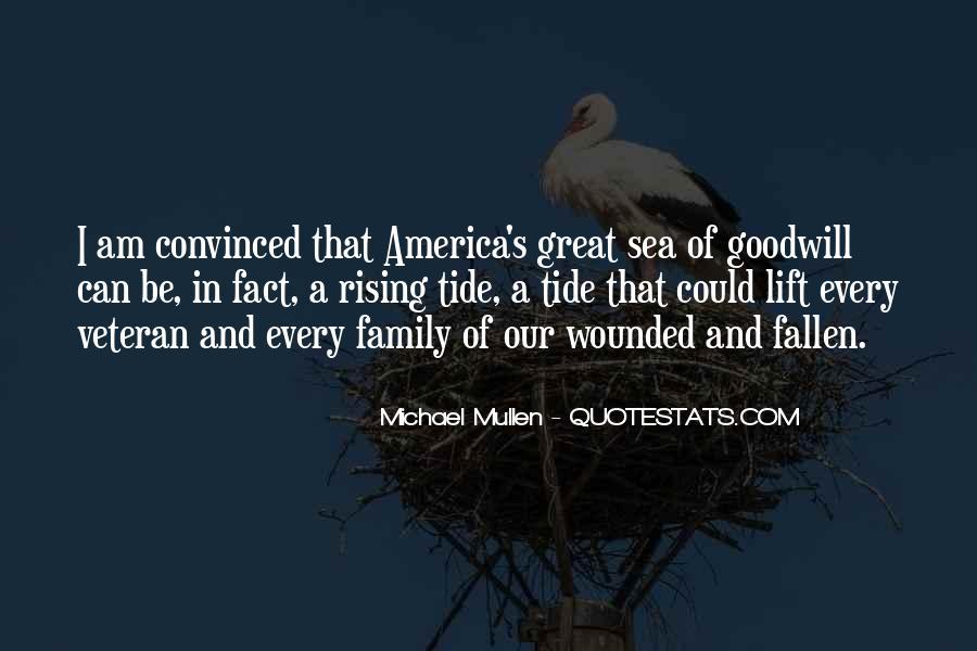 Best Tide Quotes #183656