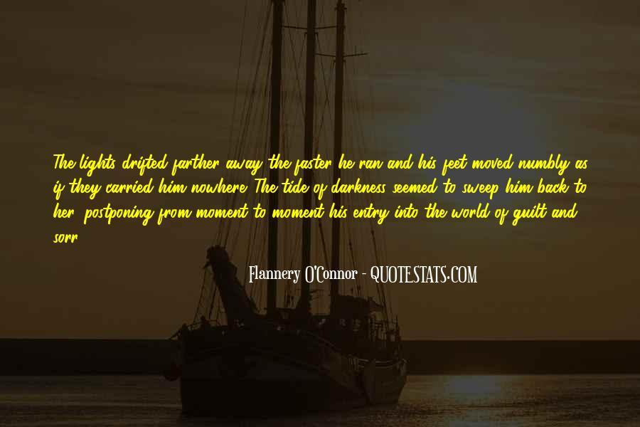 Best Tide Quotes #196699