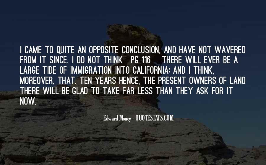 Best Tide Quotes #203916