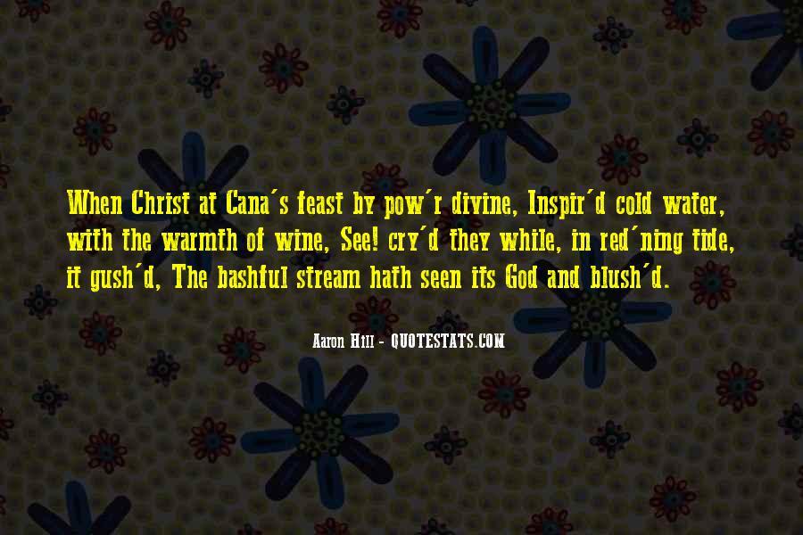 Best Tide Quotes #222501