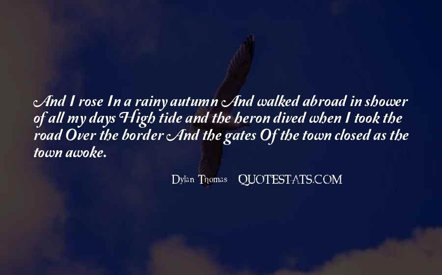 Best Tide Quotes #225866