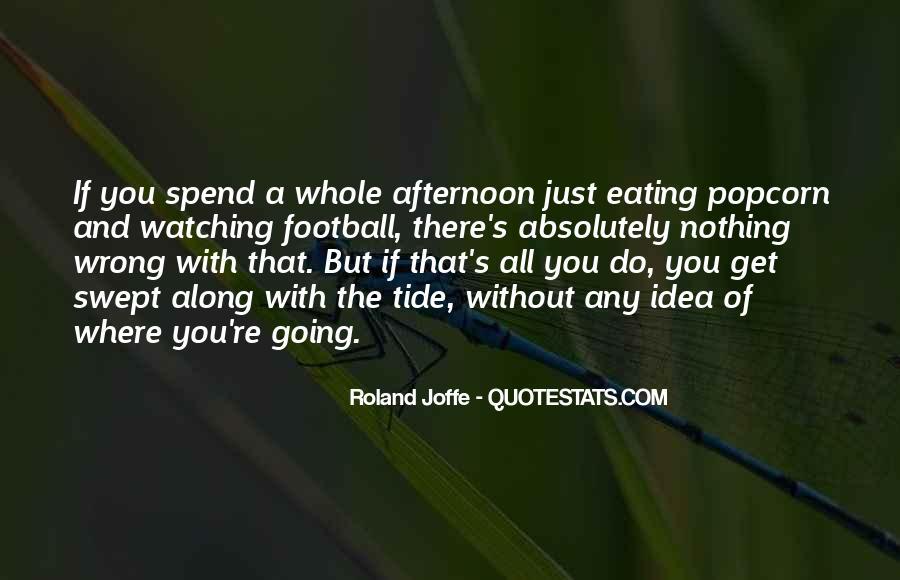 Best Tide Quotes #235104