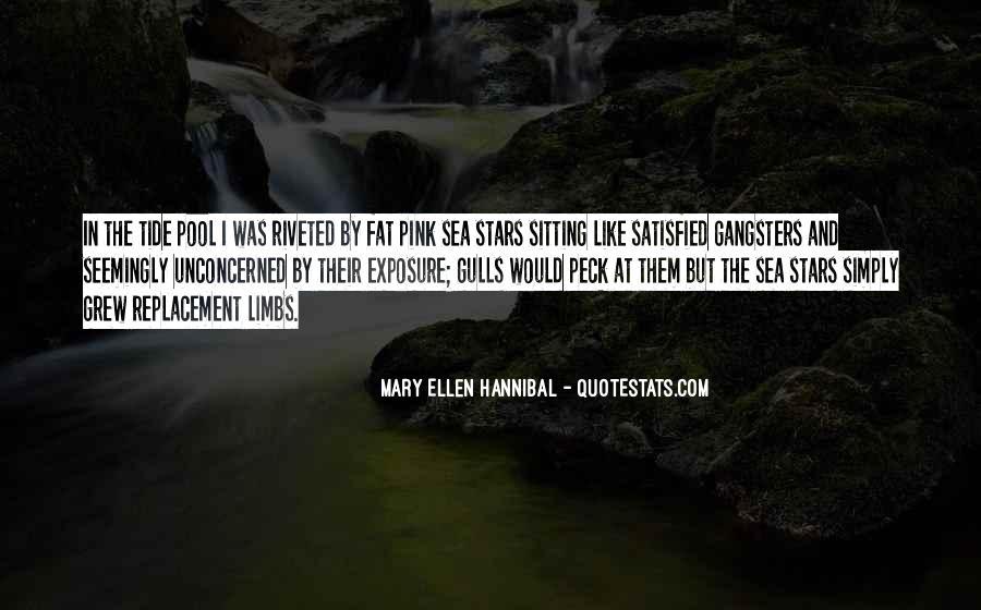 Best Tide Quotes #249542