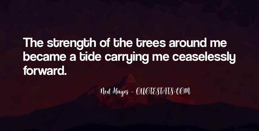 Best Tide Quotes #27816