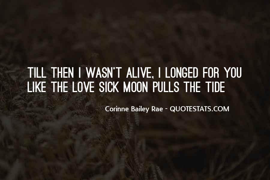Best Tide Quotes #28512