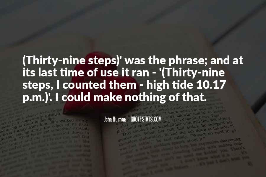 Best Tide Quotes #44918