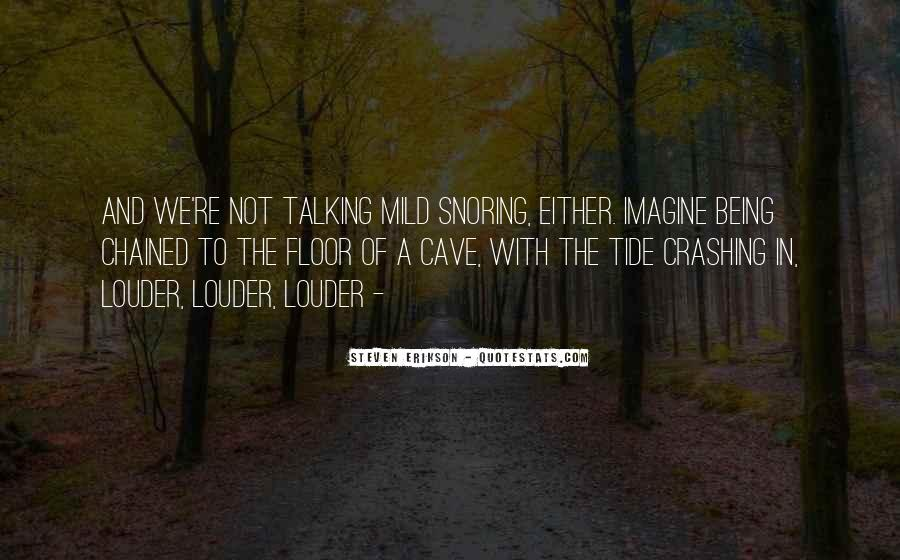 Best Tide Quotes #60052