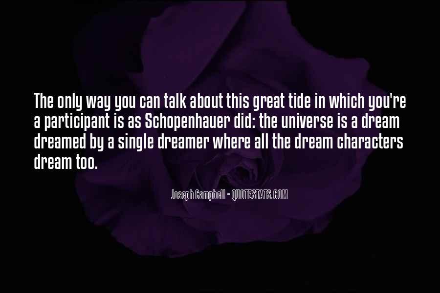 Best Tide Quotes #62970