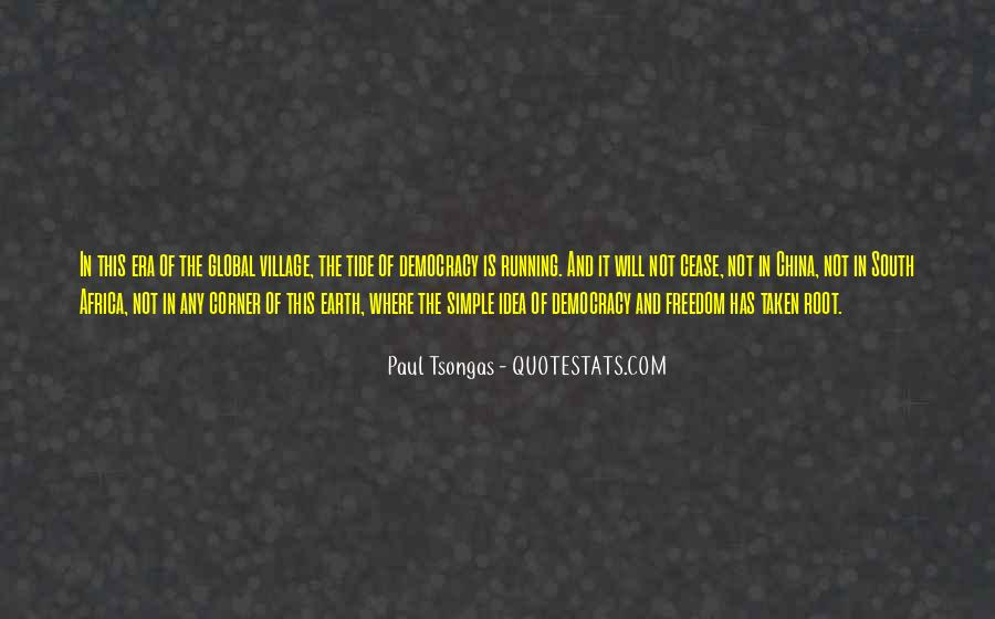 Best Tide Quotes #7999