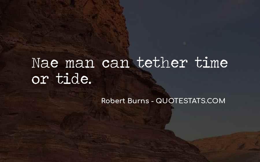 Best Tide Quotes #91066