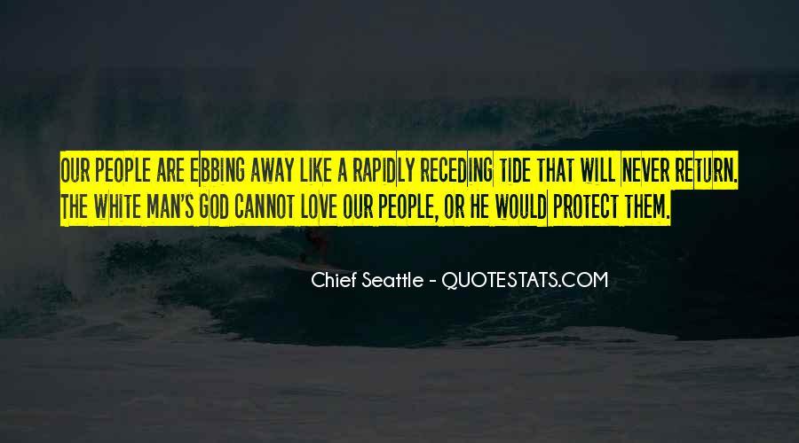 Best Tide Quotes #92623